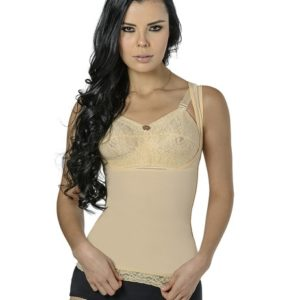 Body Magic Garment For Sale, Body Magic For Woman